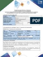 Anexo 1 Ejercicios y Formato Tarea 3-285..docx