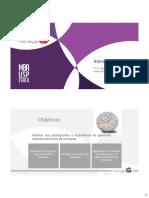 aula_Inovacaopdf pt-BR.pdf