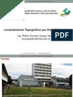 8 levantamiento por doble radiación.pdf