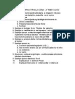 CUESTIONARIO INTRODUCCIÓN A LA TRIBUTACIÓN (1).docx