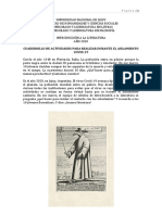 DOCUMENTO DE ACTIVIDADES -INTRODUCCIÓN A LA LITERATURA -MARZO 2020