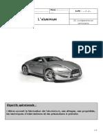 l_aluminium_prof