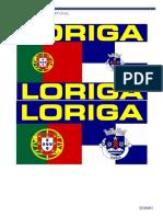 História de Loriga - History of Loriga _ Cidade de Loriga - Google