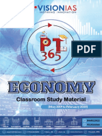 VISION IAS PT 365 ECONOMY 2020.pdf