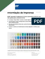 BASF apresenta Tendências de Cores Automotivas 2018-19 com três opções para a América do Sul da BASF_VF_PT(1)