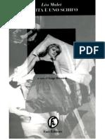 Léo Malet - La vita è uno schifo.pdf