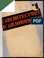 FRAPN02_AA_1931_01.pdf