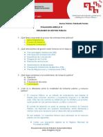 Evaluacion GP MODULO VI