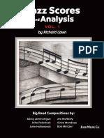 Jazz Scores and Analysis (1).pdf