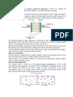 Varactor diode definition