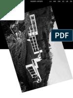 Faltplakat_Baukultur.pdf