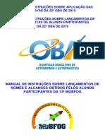 OBA2019_CARTA_E_PROVA_NIVEL_2.pdf