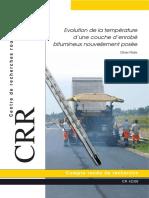 cr4206