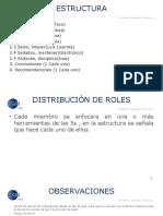 GRUPO 3 Metodología 5s.pptx