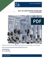 Grundfos_SQ-2-55.pdf