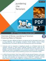 Computer Based AML CFT Training.pdf