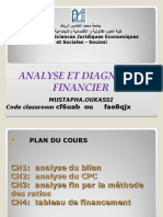 Analyse financiere1CH1.ppt