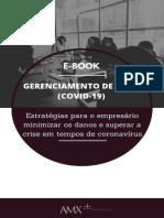 E-BOOK - GERENCIAMENTO DE CRISE.pdf.pdf