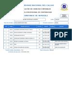 Constancia de Matricula-20-03-2020 15_04_29