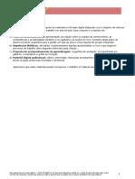 003_PDF2_SP6_MD_AP_G20