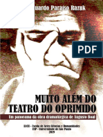MUITO_ALEM_DO_TEATRO_DO_OPRIMIDO_Um_pano