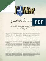Cual Tela de Araña.pdf