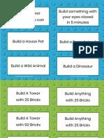 29-100-brick-building-task-cards