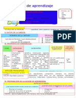leemosuncuentodelcovid-19-200328164232 (1).docx