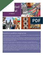 Diversidad cultural guia 2