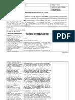 Planificación Clase 3 (3)