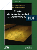 [Sergio_P_rez_Cort_s_,_Jorge_Rend_n_Alarc_n]_El_te(z-lib.org).pdf