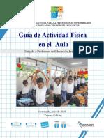 Guía de Act.Física en el Aula 3a Edición 2019.pdf