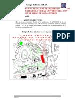 PROCESO-DE-SELECCIÓN-DE-LA-PLANTA-DE-TRATAMIENTO (1)