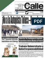 LA-CALLE-DEL-MIERCOLES-18-DE-MARZO-DE-2020.pdf
