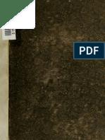 dalmatiaquarnero01jackson.pdf