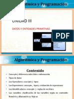 Clase de Datos, Variables,concursos.pdf