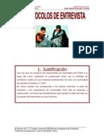 9.-Entrevista-Guía-didáctica-del-Tutor