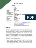 Silabo BFI 01COMPETENCIAS 2020-I.pdf
