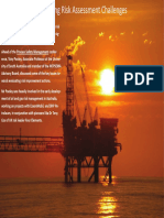 _i_d41d8cd98f00b204e9800998ecf8427e_OilandGasIQcom-ExxonMobilCaseStudy-RiskAssessmentTonyPooley.pdf