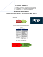 ACTIVIDAD DE APRENDIZAJE 4 DIPLOMADO CONTROL INTERNO