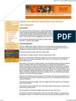 SAWG-Organic-Farmer-Network_Equipment