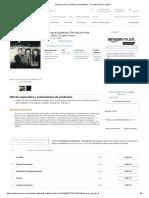 Amazon.com_ Headlines & Deadlines_ The Hits of A-Ha_ Music
