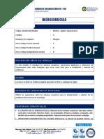 MAT02-Algebra_y_Trigonometría (2).doc