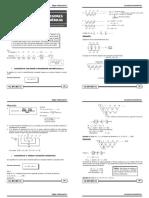 CAPITULO 5 SUCESIONES NUMÉRICAS2013 LISTO.pdf