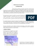 Alcalinidad informe analitica.odt