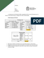 Deporte Clase - Nutricion (2)