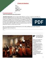 dossier-napoleonrévisé.docx