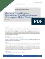 Selwyn 2010 brecha digital.pdf