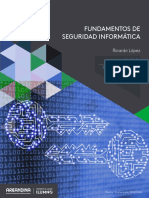 RP_eje2.pdf