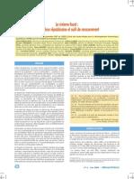 Le civisme fiscal fr